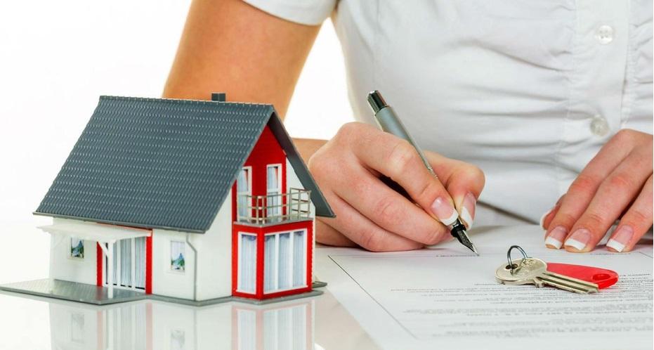 Gastos contratar hipoteca con la nueva ley