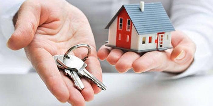 ¿Qué debe saber antes de comprar una vivienda?