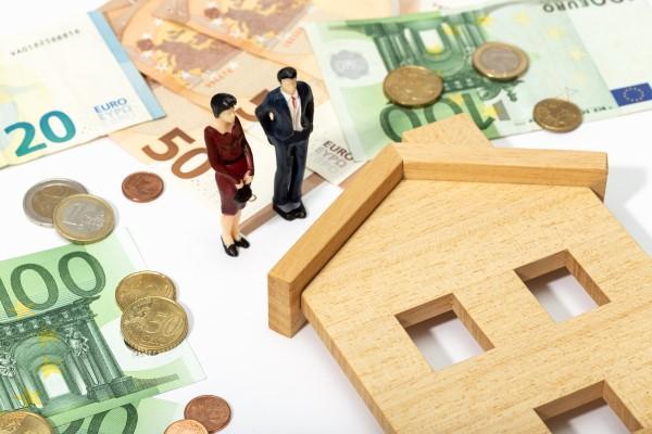 Todo lo que debe saber para contratar una hipoteca